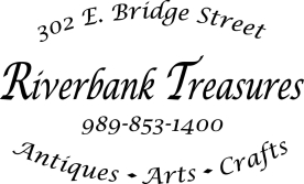 RiverbankTreasures-sign