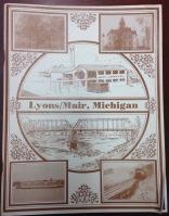 Lyons-MuirHistoricalSociety-book