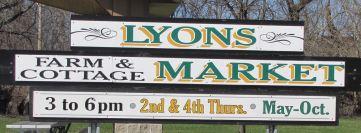 LyonsFarmMarket-crop